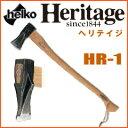 【斧ランキング1位獲得】【薪割り斧】【ヘルコヘルテイジ】【斧】【ヘルコ】【helko】