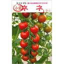 種 【ミニトマト『ネネ』の種12粒入り】
