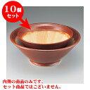 Kbu-0106874002-1s