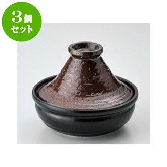 3 糖果套釉 4 砵鍋 [13.5 x 10.5 釐米身體 4.7 釐米] 火自製蓼訂旅館日本儀器食品商店廣告