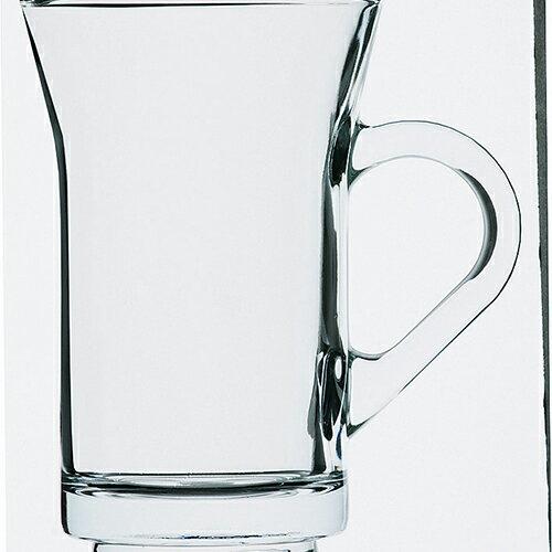 セイロンマグ[径75mm高さ115mm容量230cc]6個入|マグマグカップコーヒー紅茶ティー人気お