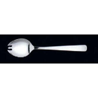 筷子 meronspoonmini [14.9 x 3.4 釐米] (7-882-9) 不銹鋼蓼訂旅館日本儀器食品商店廣告