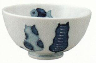 一 珍 고양이 밥 그릇