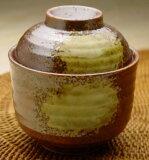 伊賀茶碗蒸し器(茶碗蒸し器)