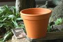 【植木鉢】13インチ「ドイツ鉢」