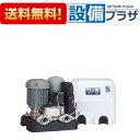 【全品送料無料!】[NF2-750K] 川本ポンプ NF2-K形 ソフトカワエース 単独運転 三相200V 750W