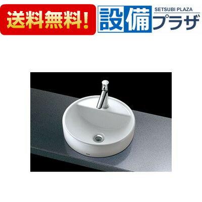 【全品送料無料!】★[L652D-TLC11R-TL4CFU-M281-TL595BP]TOTO ベッセル形手洗器セット 壁排水 立水栓