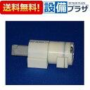 【全品送料無料!】[TCH918R]TOTO トイレ部品・補修品 ソフト閉止ユニット (便ふた用)