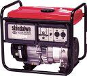 EGR-2600A 新ダイワ ガソリン発電機50HZ 2.2KVA標準