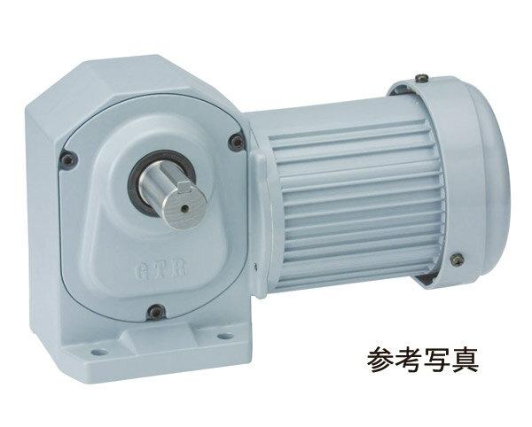 H2LB-22R-60-200 ニッセイ 直交軸 標準タイプ 脚取付 ブレーキ付 単相 200W 右軸(R) 送料無料!(沖縄・離島を除く)200W H2LB-22R-60-200 ニッセイ GTR IE1ギアモータ 多用なニーズに対応する商品を揃えてますあつい(あつい)