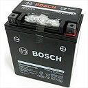BOSCHバイク用バッテリー液入充電済みRBTX7L-N主な互換品番:YTX7L-BS/GTX7L-BS/FTX7L-BS/ATX7L-BS地域限定(本州・四国・九州)送料無料
