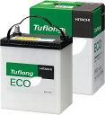 日立化成 日立バッテリー充電制御車対応バッテリーTuflong ECO JE 40B19R主な互換品番:34B19R/38B19R/40B19R/36B20R/38B20R/40B20R