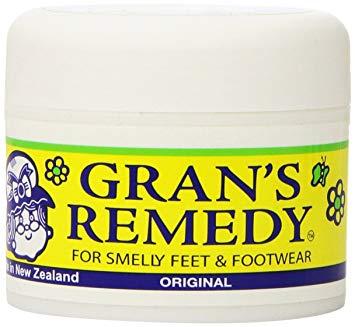 ... 水虫除菌靴下匂い足汗体臭消臭