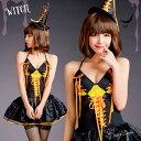 コスプレ 衣装 ハロウィン 魔女 コスプレ衣装 セクシー 魔女 ハロウィン コスチューム 魔女っ子