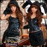 クマ コスプレ アニマル コスチューム 黒猫 ネコ 猫 熊 ねこ 衣装 女性 ハロウィン衣装 レディース blackbear blackcat セクシー 猫耳