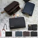 ポールスミス キーケース 鍵 メンズ ジップストローグレイン 873219 P781