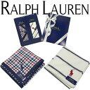 POLO RALPH LAUREN ラルフローレン メンズ ...
