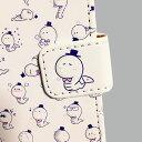 ぷりお手帳型ケース【手帳型 iPhone6s】【手帳型 iPhone6】【手帳型 iPhoneケース】