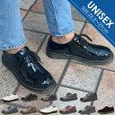 ブーツ 3ホール メンズ カジュアルシューズ レザー 革 靴 合皮 黒 ブラック 茶 ブラウン 白 ホワイト エナメル スエード【AAA+ サンエープラス】 2357【セット割引対象1足3000円+税】