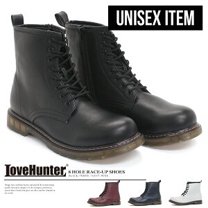 ��LOVEHUNTER��֥ϥ󥿡��ۥХ��󥷥󥰥�����8�ۡ���֡���1702