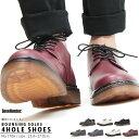 メンズ ブーツ 靴 【LOVEHUNTER ラブハンター】バ...