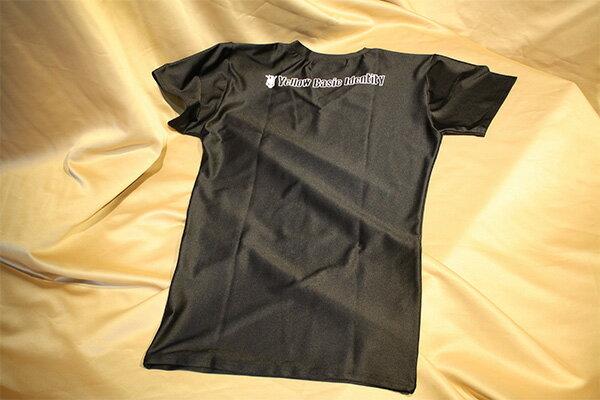 YBIのダイエットグッズ魔法の下着ネルトダウン/Tシャツ(男性用Vネック)ダイエット服