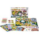 【玩具】タカラトミー【人生ゲーム】【玩具】商品ラッピング【別途100円必要です】