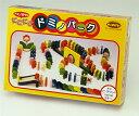 【玩具】友愛玩具【にこにこドミノパーク】【玩具】商品ラッピング【別途100円必要です】