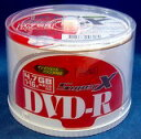 【在庫限り】DVD-R 16倍速 VIDEO 50枚 スピンドル【SUPER-X】SX DVR47 16XPW50PS【RCP】02P01Jun14【RCP】02P01Jun14