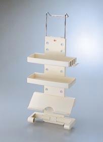 冷蔵サイド キッチンホルダー (sn-PH-2...の紹介画像2