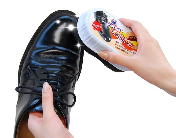 【送料無料】 靴クリーナー スニーカー メンズ レディース パンプス ブーツ 靴 ケア 子…...:sh-midoriya:11655125