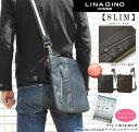 ショッピングipad2 バッグ メンズ ボディー バック 鞄 カバン ななめ掛け ワン ショルダーバッグ Mサイズ (uf-13-5998) 父の日 タブレット iPad iPad2 おしゃれ シンプル 通勤 通学 アウトドア 無駄の無いスリムなボディーのショルダーバッグ!
