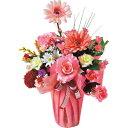 ジーナ(造花) SG-9707