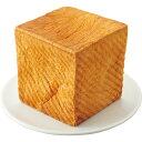 俺のBakery クロワッサン食パン スタンダード