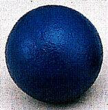 【砲丸】ダンノ 鉄製砲丸(一般男子練習用) D-220