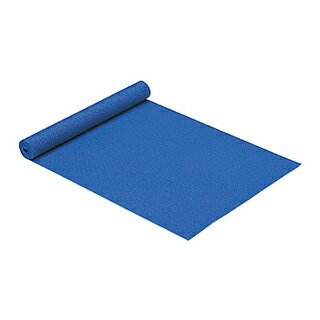 [Work] [Yoga Mat Yoga Yoga Piratisumatto ST H-9360