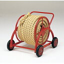 【受注生産品】トーエイライト 綱引ロープ巻取器SV50 B-6320