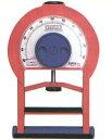 【握力計】ハタ 握力計グリップA(一般用100kg) TKK-5001
