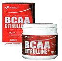 bcaaパウダー】健康体力研究所(KENTAI)ケンタイ BCAAシトルリンプラス 7.5kgx20包