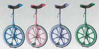 【一輪車】ブリジストン一輪車エアチューブ「スケアクロウ一輪車」(D−3526・3527・3528)