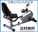 【リカンベントバイク】ダイコウ 低床リカンベントバイク DKー8304R
