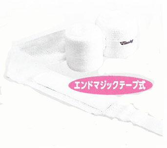 【ポイント5倍!12/17(月)9:59まで】バ...の商品画像