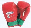 【受注生産品】【ウイニング ボクシンググローブ】Winningウイニング アンダージュニア(中学生以下)試合用12オンス U15-12