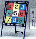 ターゲットゲームターゲットゲーム60B