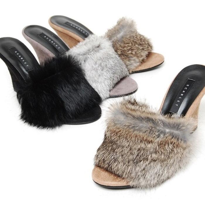 ... 靴 秋新作:最新トレンド靴