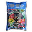 HB-101顆粒入り HB再生材6L 送料無料