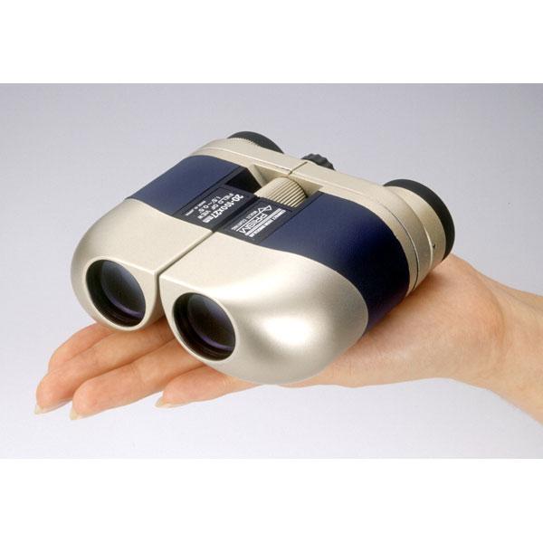 【送料無料】【あす楽対応】【即納】 ナシカ 双眼鏡 PRISM 20-100×27 ZOOM [20〜100倍ズーム/三脚アダプター・ケース・ストラップ付]