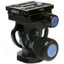 【送料無料】【あす楽対応】【即納】 SIRUI L-10 一脚用カメラ雲台 [シルイ 一脚用雲台 L-10Xの後継機種 対応クイックシューTY-60]