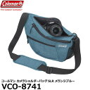 【送料無料】 エツミ VCO-8741 コールマン カメラシ...