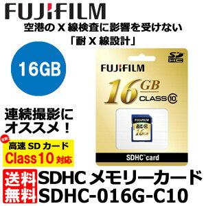�ե��ե����SDHC-016G-C10SDHC������Class1016GB